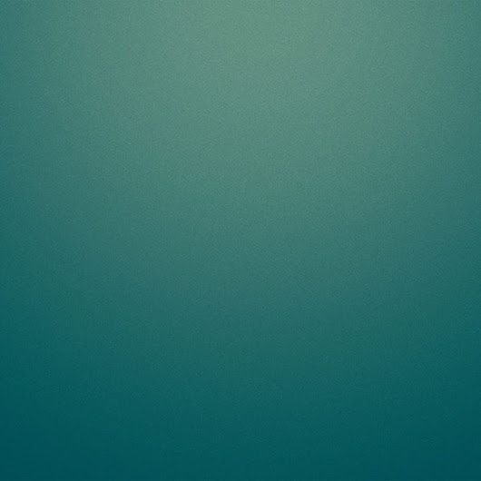 sh25-flat-green-blue-gradation-blur