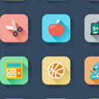 Seven must-have digital literacy apps, tools, and resources  | Education and Athletic Consulting