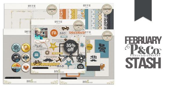http://pixelsandcompany.com/shop/Anita-Designs/