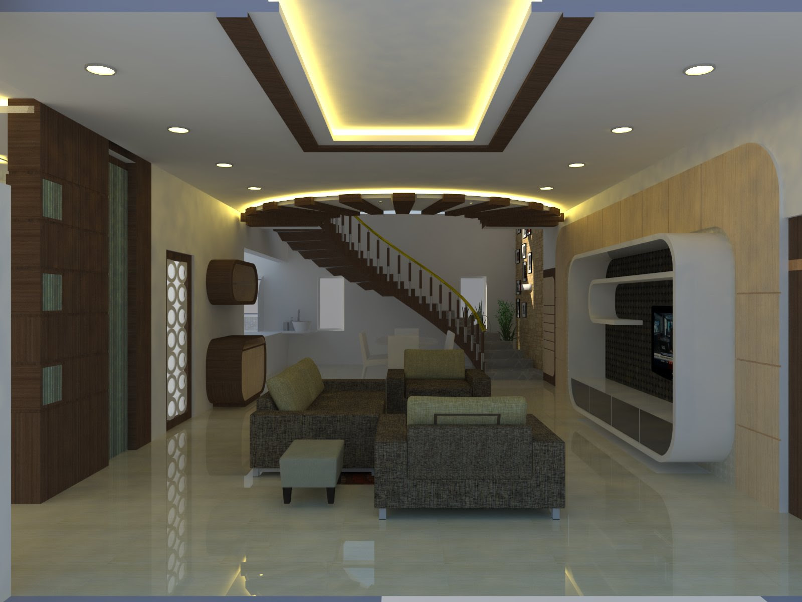 Interior Designers In Hyderabad ~ beautiful home interiors - Architecture And Interior Design Firms In Hyderabad Psoriasisguru.com