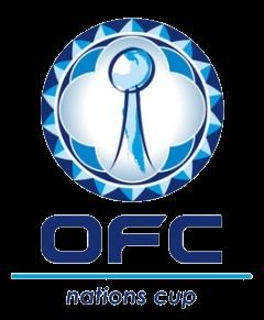 Copa da Oceania