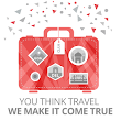 India's No #1 Bus Ticket Booking Company, Volvo, AC and RTC Buses - redBus.in
