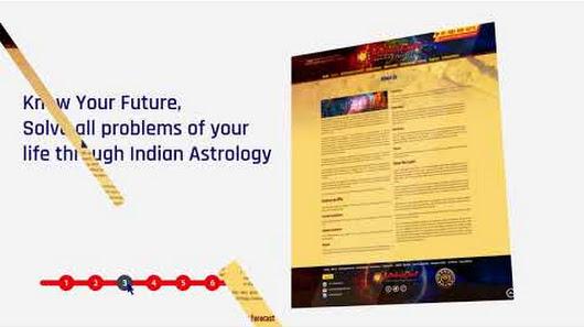Astrology Chart Google