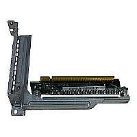 Intel ASHPCIEUP 1U PCI Express Riser Card SR1530SH