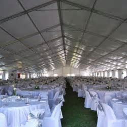 Cheap Function Tents for Sale South Africa   Function