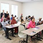 Snellville, Gwinnett Tech partnering to provide GED classes - Gwinnettdailypost.com
