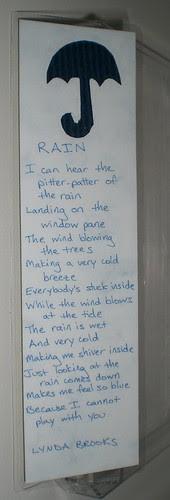 bkmkp_rain