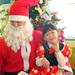 Santa + Airu 2