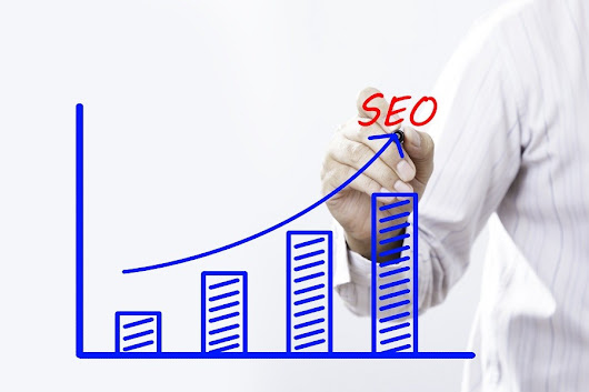 What Should You Expect From Your SEO Company Orange County?