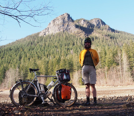 Snoqualmie Valley Trail and Tolt Pipeline Trail (2017-01-27)