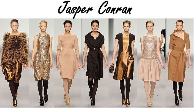Jasper Conran Collection