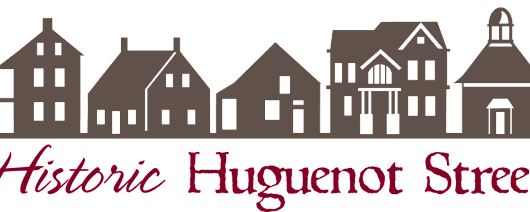 NEWS RELEASE: Historic Huguenot Street Awards $16,500 in 2016 Scholarships