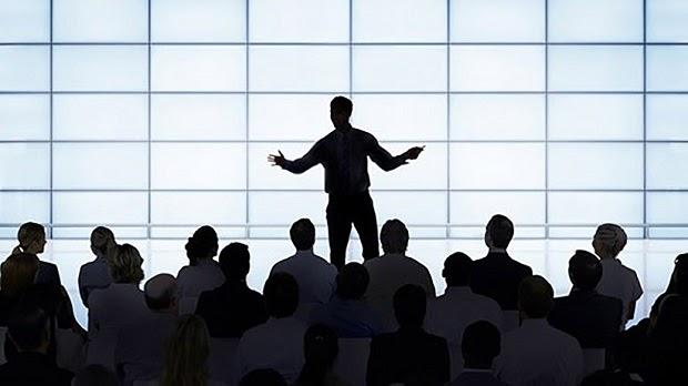 دليل المعلم - برنامج القيادة والاشراف التربوي