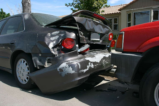 Macon Law Firm Achieves Justice for Car Accident Victim - Powers Law Group