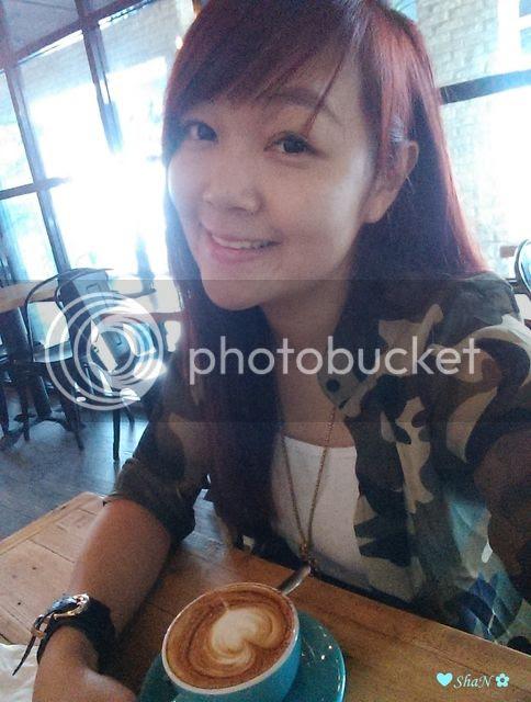 photo 1_zpsvba67ksh.jpg