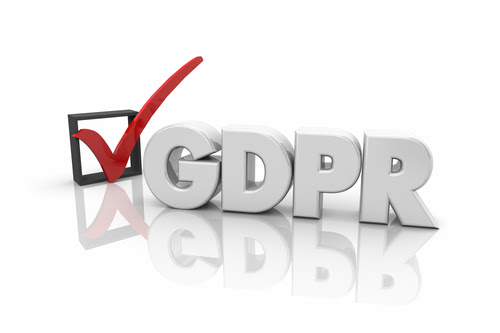Practitioners: What You Need to Know About the GDPR