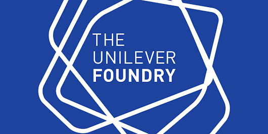 Forging start-up partnerships the Foundry way — Emerging Futures