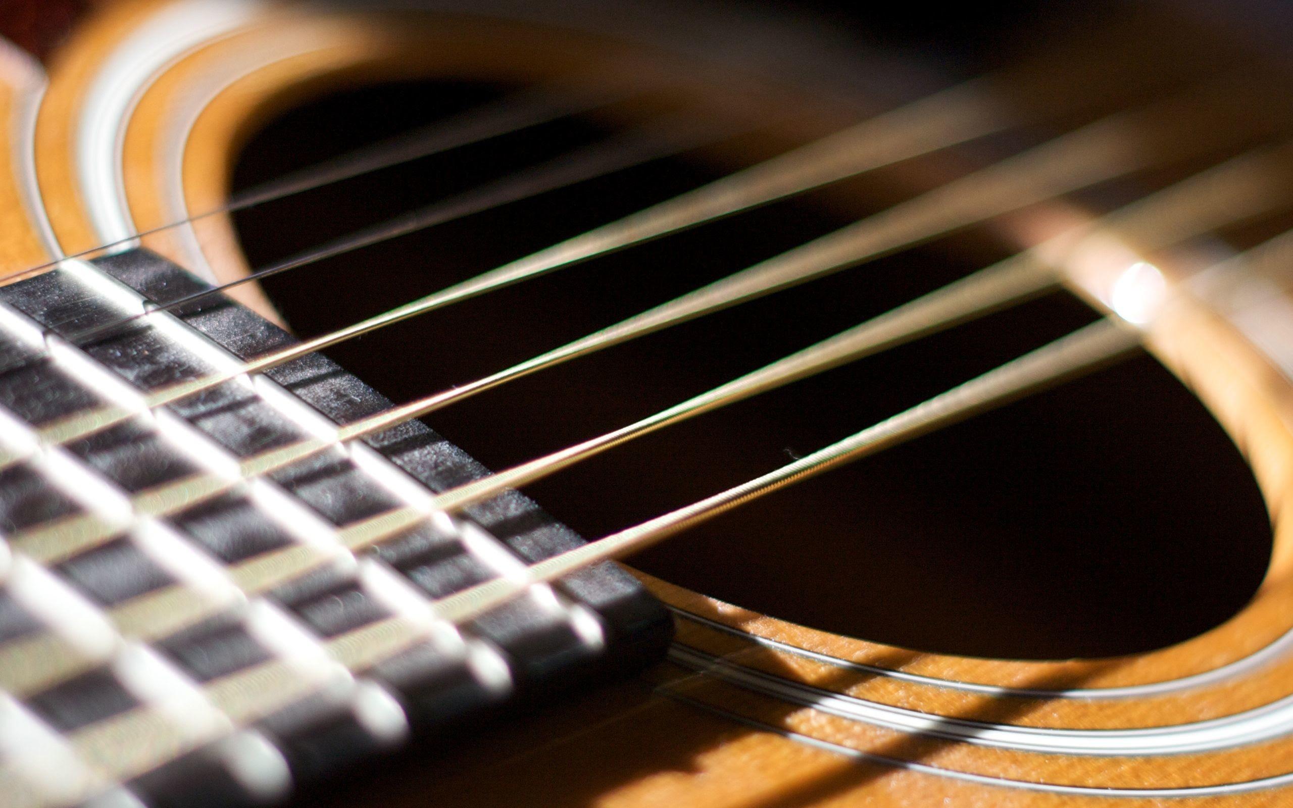 Guitar iPhone Wallpaper (79+ images)