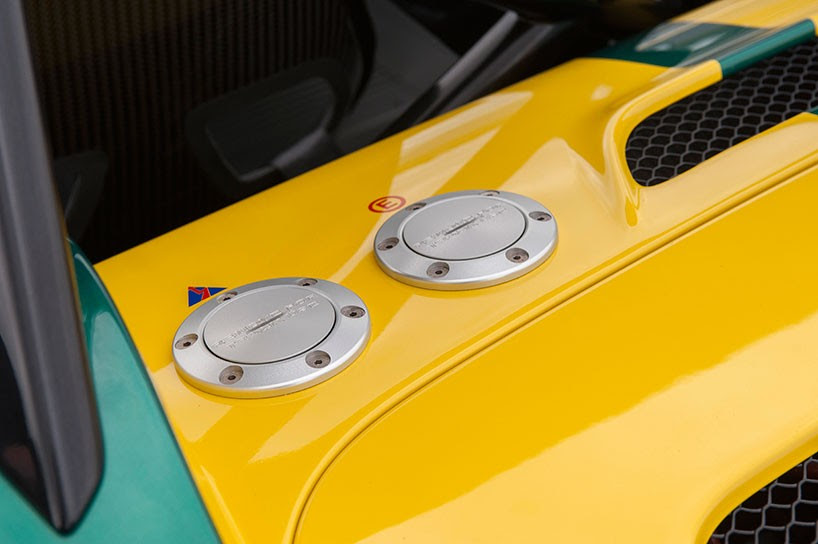 lotus-three-eleven-designboom-06