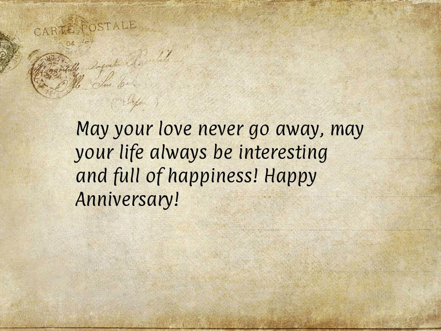 5th Year Wedding Anniversary Quotes For Husband Wedding Designing