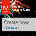 Adobe Creative Suite 5 (CS5) Family