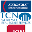 The Benefits of Associating your Independent Commercial Real Estate Brokerage Firm with a National/International Brand – Commercial Real Estate News