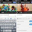 YouTube Launches 'Capture' App to Easily Film and Share Videos