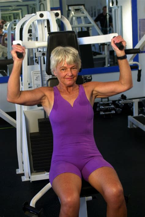 heart healthy lifestyle  effects  strength