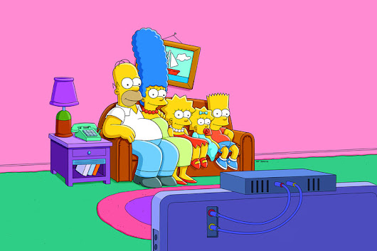 5 Things: Essential Simpsons Episodes