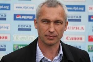 Оболонь опровергает слухи о переговорах с Олегом Протасовым