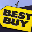 Jim Cramer: 'Hopelessly Old,' but Is He Crazy for Being Bullish Best Buy? - TheStreet