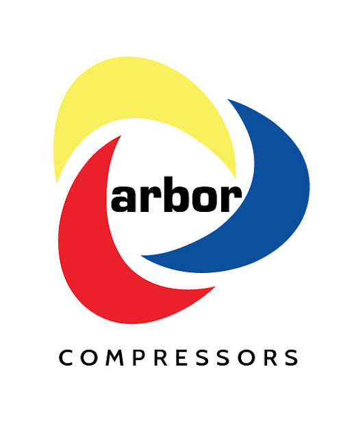 Compressor Supplier UAE | Rotary Screw Air Compressor - Juno Enterprises FZE