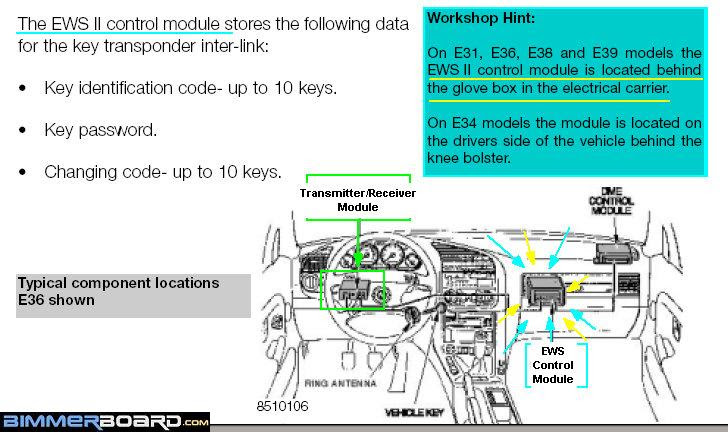 Mini Cooper Bluetooth Module Location   Mini Cooper Cars