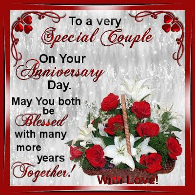 With Love To Both Of You! Free To a Couple eCards