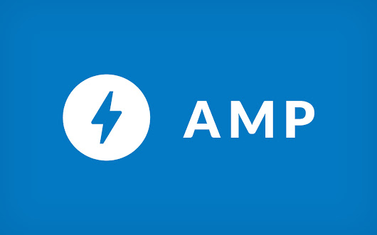 Update Google AMP Cache URLs: The Ultimate How-to Guide - Mxt Media