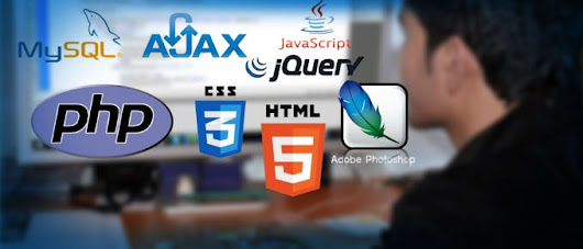atiqsamtia : I will code,help or fix php,html,css,jquery or wordpress for $5 on www.fiverr.com