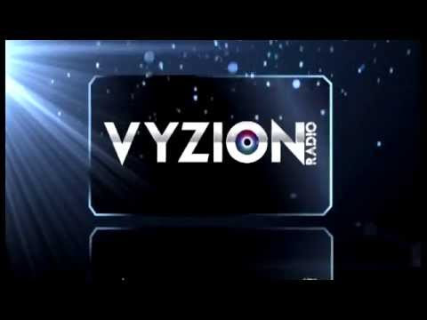 Vyzion Radio - Android Apps on Google Play