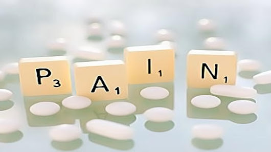 Carlsbad Chiropractor | Avoid the Pain Medication Epidemic
