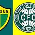 Brusque x Coritiba | Palpite e Onde Assistir Ao Vivo | Brasileirão Série B | 03/08/2021
