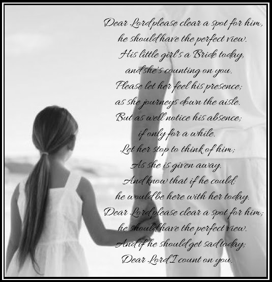 Happy Fathers Day In Heaven Quotes From Daughter Herpmeds