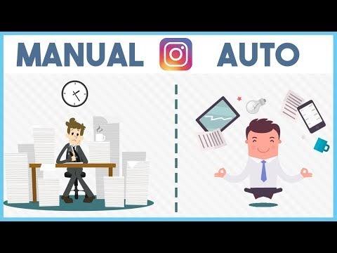 Igdoom Free Instagram Auto Followers Apk Official V24 - Topfollowers ga