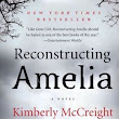 Book Review: Reconstructing Amelia