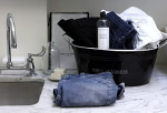 The Laundress Denim Cleaning Service