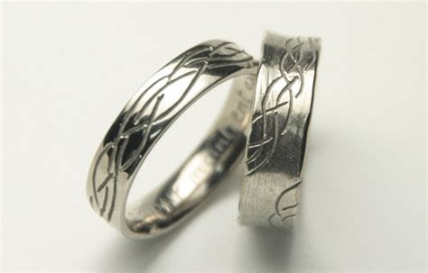 alliances originales mariage originales atelier nicolas