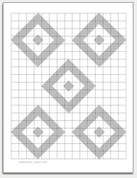 Free Targets Printable | Projects to Try | Pinterest | Pistols ...