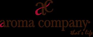 Aroma Company - Il Mondo in Capsula