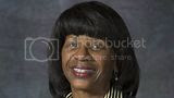 Paulette Brown to Become the First Black Woman President of the American Bar Association