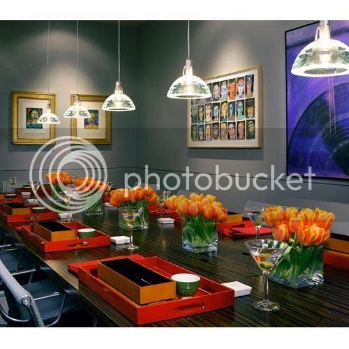 photo pendant-dining-room-light-481_zpsae312a02.jpg