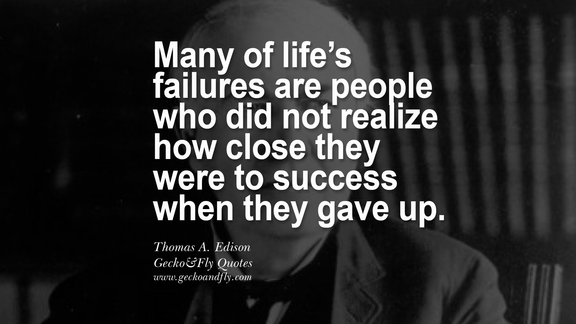 Famous Quotes About Never Giving Up. QuotesGram