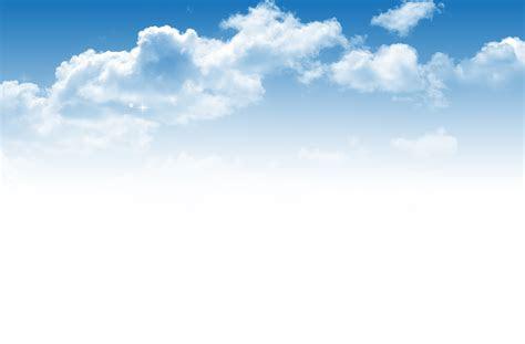 baiyun png cloud transparent hd images